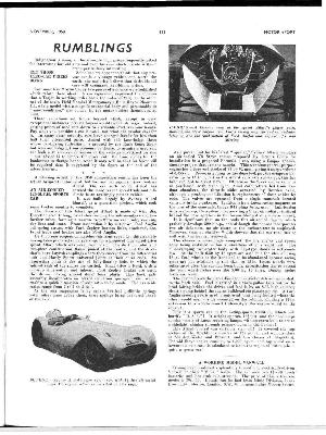 Page 13 of November 1958 archive issue thumbnail
