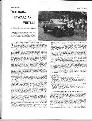Page 30 of November 1958 archive issue thumbnail