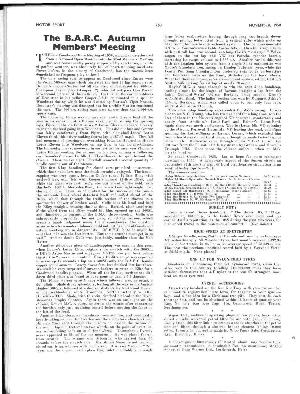 Page 42 of November 1958 archive issue thumbnail