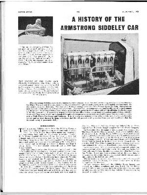 Page 54 of November 1958 archive issue thumbnail