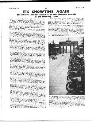 Page 9 of November 1958 archive issue thumbnail