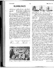 Page 20 of November 1959 issue thumbnail
