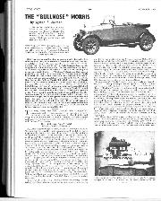 Page 26 of November 1959 issue thumbnail
