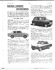 Page 39 of November 1959 issue thumbnail
