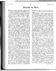 Page 62 of November 1959 issue thumbnail