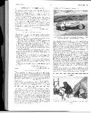 Archive issue November 1959 page 84 article thumbnail