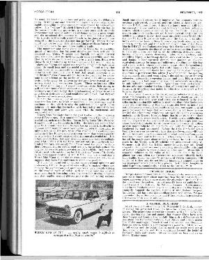 Page 18 of November 1959 archive issue thumbnail