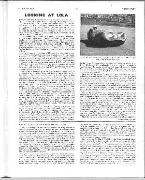 Page 23 of November 1959 archive issue thumbnail