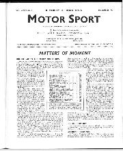 Archive issue November 1960 page 11 article thumbnail