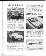 Page 13 of November 1960 issue thumbnail
