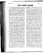 Page 18 of November 1960 issue thumbnail