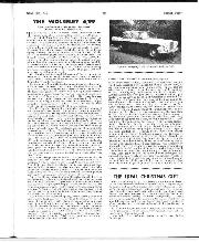 Page 21 of November 1960 issue thumbnail