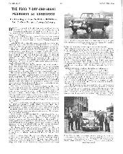 Archive issue November 1960 page 22 article thumbnail