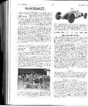 Page 24 of November 1960 issue thumbnail