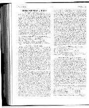 Page 26 of November 1960 issue thumbnail