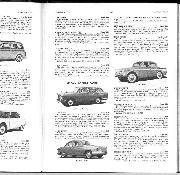 Page 31 of November 1960 issue thumbnail