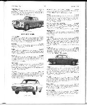 Archive issue November 1960 page 35 article thumbnail