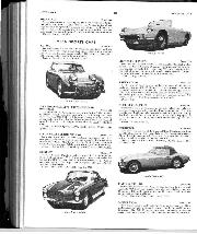 Page 36 of November 1960 issue thumbnail