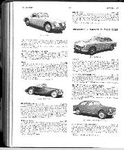 Archive issue November 1960 page 38 article thumbnail