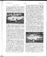 Page 45 of November 1960 issue thumbnail