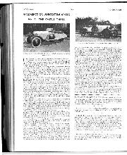 Archive issue November 1960 page 66 article thumbnail