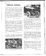 Page 67 of November 1960 issue thumbnail