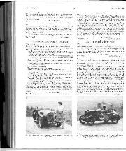 Page 74 of November 1960 issue thumbnail