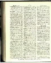 Page 98 of November 1960 issue thumbnail