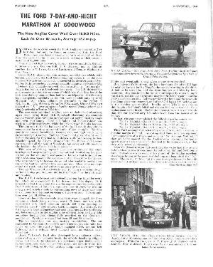 Page 22 of November 1960 archive issue thumbnail