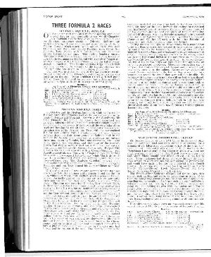 Page 26 of November 1960 archive issue thumbnail