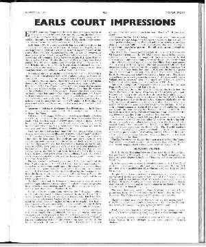 Page 53 of November 1960 archive issue thumbnail