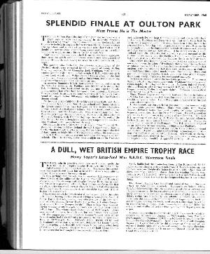 Page 72 of November 1960 archive issue thumbnail