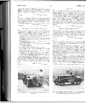 Page 74 of November 1960 archive issue thumbnail