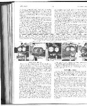 Page 14 of November 1961 issue thumbnail