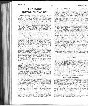 Page 36 of November 1961 issue thumbnail