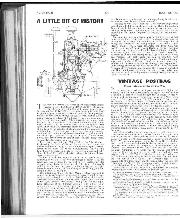 Page 38 of November 1961 issue thumbnail