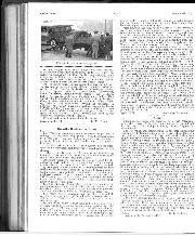 Archive issue November 1961 page 40 article thumbnail