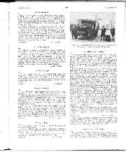Archive issue November 1961 page 41 article thumbnail
