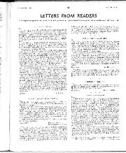 Archive issue November 1961 page 57 article thumbnail