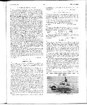 Archive issue November 1961 page 59 article thumbnail