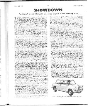 Page 13 of November 1961 archive issue thumbnail