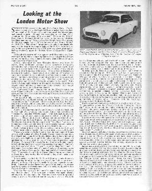 Page 18 of November 1961 archive issue thumbnail