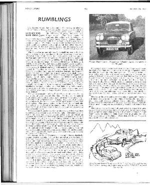 Page 28 of November 1961 archive issue thumbnail