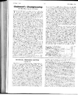 Page 30 of November 1961 archive issue thumbnail