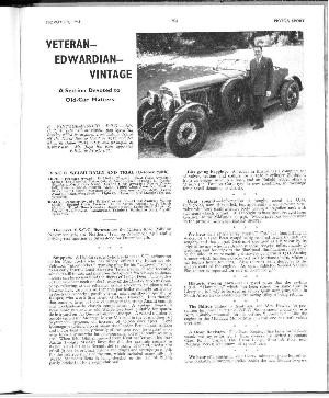 Page 37 of November 1961 archive issue thumbnail