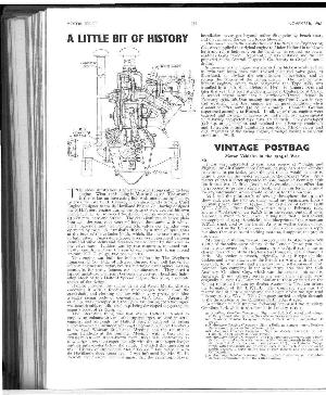 Page 38 of November 1961 archive issue thumbnail