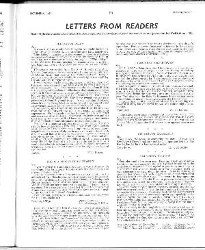 Page 57 of November 1961 archive issue thumbnail