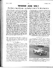 Page 12 of November 1962 issue thumbnail