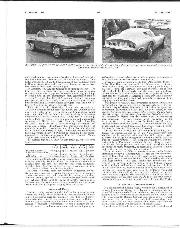 Archive issue November 1962 page 13 article thumbnail