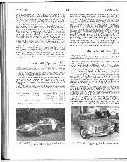 Archive issue November 1962 page 14 article thumbnail